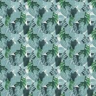 Tovaglia Tropic multicolor 140x220 cm