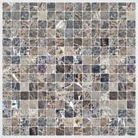 Sticker Sticker Decor Tiles Marble 30x30 cm