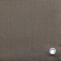 Rete ombreggiante senza kit di fissaggio NORTENE Everly L 5 x H 1.5 m