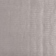 Tenda zanzariera L 120 x H 250 cm grigio