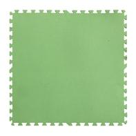 Tappeto GRE 81 x 81 cm