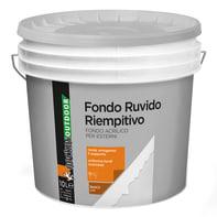 Primer base acqua interno / esterno ruvido 10 L