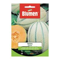Seme per orto Melone