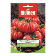 Seme per orto Pomodoro pomodoro marmande