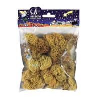 Confezione di lichene, 100g