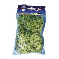 Lichene verde, 100g