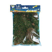 Tappeto muschio naturale, 60 g