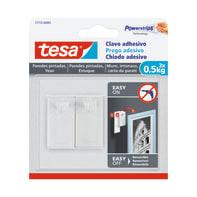 Chiodo adesivo TESA per parete