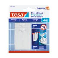 Chiodo adesivo TESA per piastrella