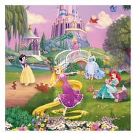 Foto murale KOMAR Princess 184x254 cm