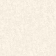Carta da parati Strul beige chiaro