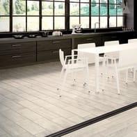 Piastrella Woody Floor 15 x 61 cm sp. 9 mm PEI 4/5 avorio