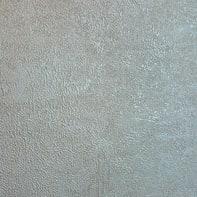 Carta da parati INSPIRE Cemento grigio e argento