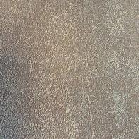 Carta da parati INSPIRE Cemento metal bronzo