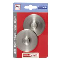 Kit fissaggio Turbo-loc
