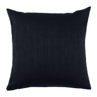 Cuscino INSPIRE Ilizia grigio 42x42 cm
