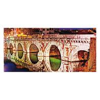 Pannello decorativo Rimini 210x100 cm