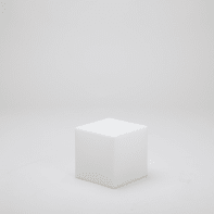 Lampada solare Cubo , luce bianco , 45LM IP65 NEWGARDEN