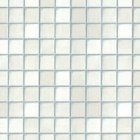 Pellicola Plastica adesiva bianco 0.45x2 m