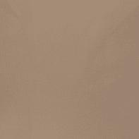 Cuscino Silvia tortora 42x42 cm