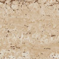Pellicola Travertino beige 0.45x2 m