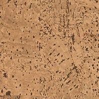 Pellicola Sughero beige 0.45x2 m