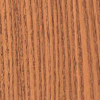 Pellicola Olmo arancio / ramato 0.45x2 m