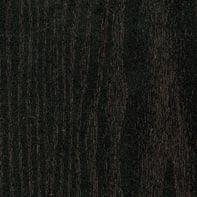 Pellicola Plastica adesiva nero 0.45x2 m
