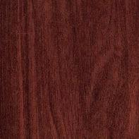 Pellicola Legno marrone 0.45x2 m
