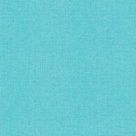 Pellicola Plastica adesiva blu 0.45x2 m