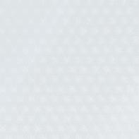 Pellicola adesiva per vetro Cerchi trasparente 0.675x2 m