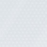 Pellicola adesiva per vetro Cerchi trasparente 0.45x2 m