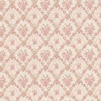 Pellicola Decoro rosa 0.45x2 m