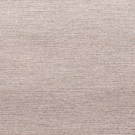 Pellicola Plain arancio / ramato 0.45x1.5 m
