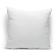 Fodera per cuscino INSPIRE Elema bianco 40x40 cm