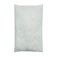 Imbottitura per cuscino 230gr 30x50 cm