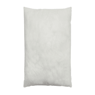 Imbottitura per cuscino Primavera 30x50 cm