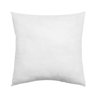 Imbottitura per cuscino Softylen 60x60 cm