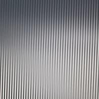 Lamiera alluminio 50 x 25 cm
