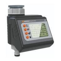 Programmatore a batteria GARDENA Easy Control 1 via