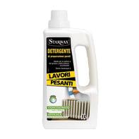 Detergente STARWAX 53772 1 L