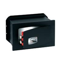 Cassaforte a chiave TECHNOMAX NK/3 34 L 34 x P 20 x H 21 cm