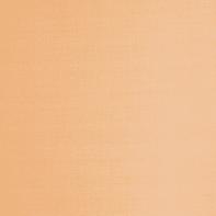 Tenda Polyone arancione occhielli 140 x 280 cm