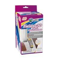 Panno Twister 3D 20 pezzi