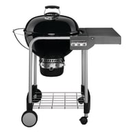 Barbecue carbone WEBER Performer GBS D.57 cm
