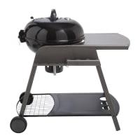 Barbecue a carbonella NATERIAL Kobe D. 55 cm