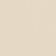 Vernice di finitura base acqua marrone moka 6 satinato 2.5 L