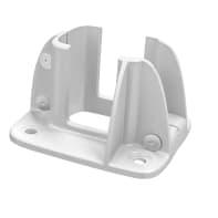 Base per pannello COMPOSITE PREMIUM Premium L 12 x H 8 cm