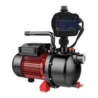 Pompa di superficie STERWINS 900 JET AUTO-3 acque chiare