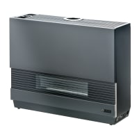 Stufa catalitica OLIMPIA SPLENDID SG 120 HE 8.9 kW